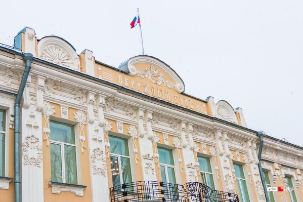 Защите Абдрашитова не удалось обжаловать меру пресечения в областном суде