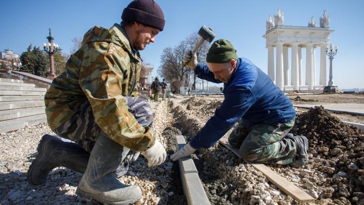 Александр Сайгин: «Волгоград — это цепь слободок вдоль мёртвых заводов»