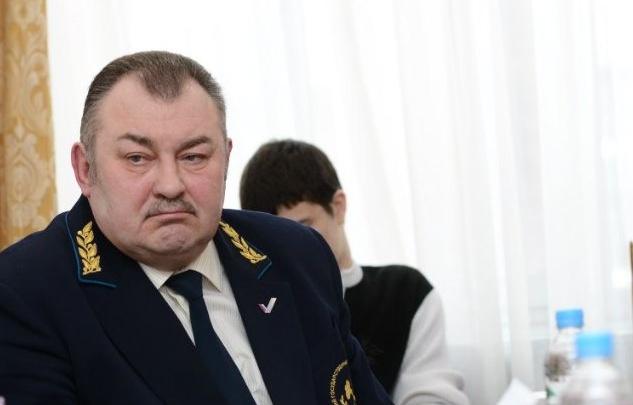«Единая Россия» осудила экс-ректора Горного Косарева за совет не спасать недоношенных детей