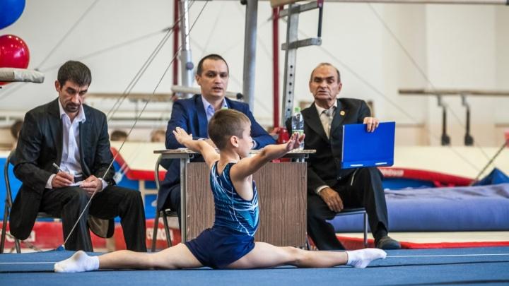 «Начнётся буря»: сотрудники челябинских спортшкол потребовалиизменить положение об оплате труда