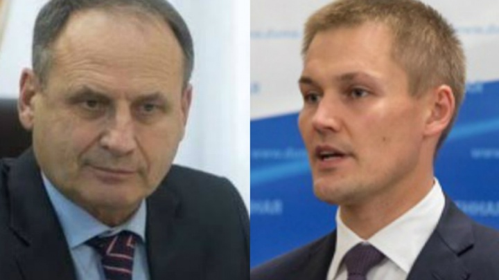 Конфликт вокруг пенсионного возраста: как отразится на ярославцах смена главы партии власти