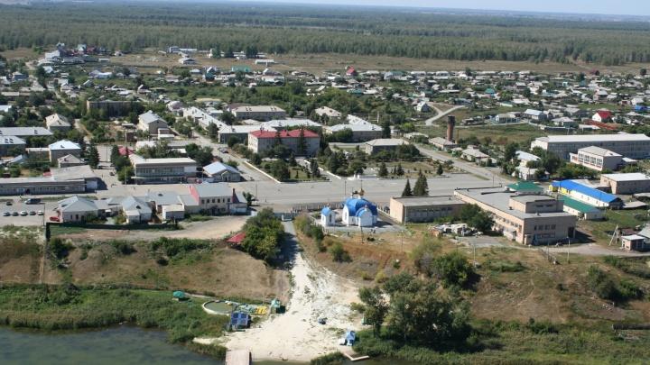 В Челябинской области на бывшего чиновника завели дело за сгнившую квартиру для сироты
