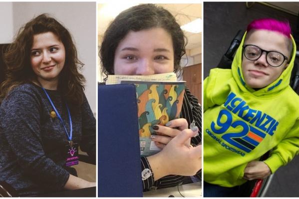 Сегодняшние студенты поделились, как справляются со стрессами в сессию и чему их научило студенчество<br>