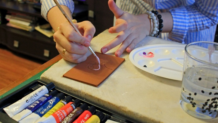 «Это крохоборство»: умельцы из Уфы — о введении налога для самозанятых