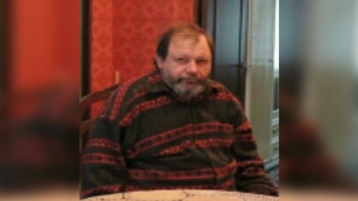 Вышел из дома и пропал: в Ростове разыскивают дезориентированного пенсионера