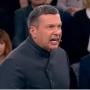 «Тебе никто не давал по заду, а пора бы»: журналист из Краснодара вызвал Соловьева на дуэль