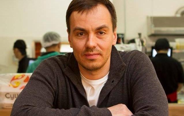 «Не оставим шансов паразитам!»: владелец «Сушкоф» —о том, почему агрегаторы убивают бизнес