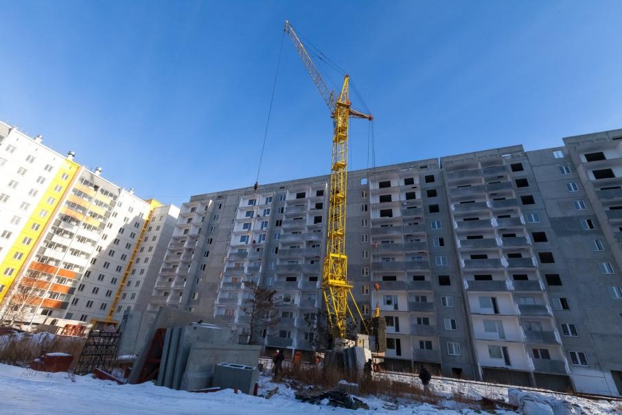 Владельца фирмы-застройщика в Чурилово обвинили в мошенничестве на 15 миллионов рублей