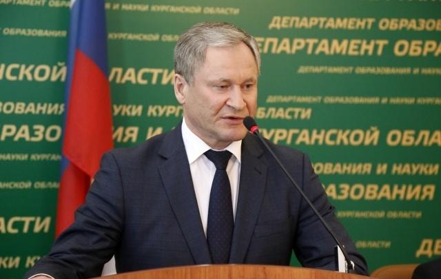 Алексей Кокорин: год для нашей спортивной общественности был достаточно успешным