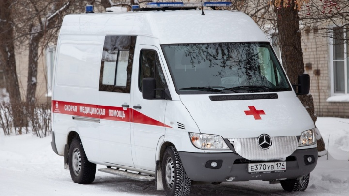 Роспотребнадзор назвал причину массового заболевания воспитанников детсада под Челябинском