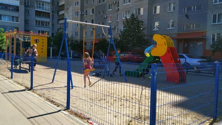Жители Курганской области задолжали управкомпаниям сотни миллионов рублей