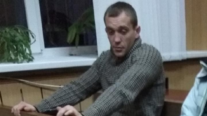 Белоруссия или Россия: суд оставил с отцом дочку погибшей в аварии волгоградки