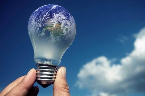 ММК отметили в отраслевом конкурсе за работу в сфере экологии