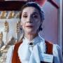 «Грымза» в Крыму: челябинскую короткометражку про балерину покажут на кинофестивале в Севастополе