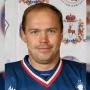 Звезда хоккея Алексей Горшков назвал два условия, при которых можно попасть в ярославскую команду