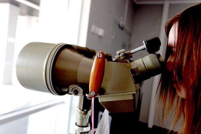 Наблюдать Аквариды можно будет до середины августа