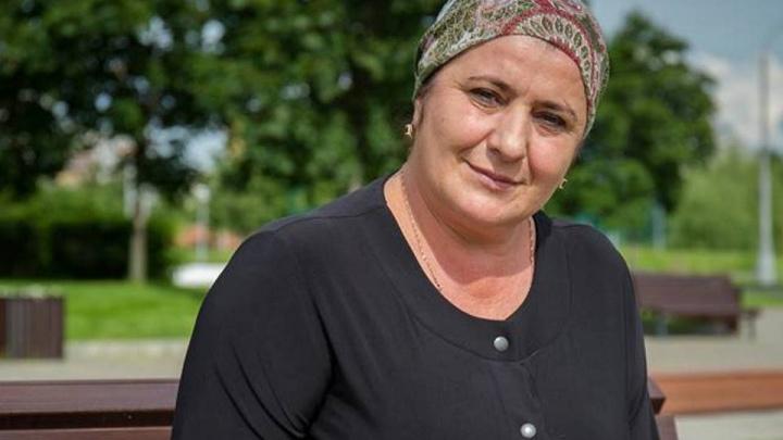 Мать Зиты и Гиты приедет в Омск, чтобы поработать волонтёром в новом детском хосписе