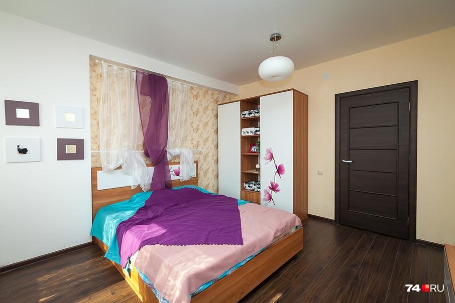 Средняя стоимость квартиры на вторичном рынке сейчас — 2,1 миллиона рублей