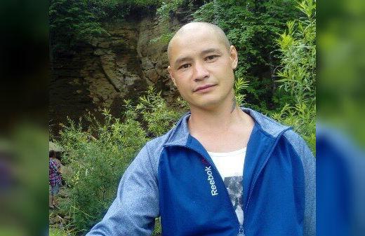 «Не вернулся с вахты»: родственники из Башкирии ищут Габбасова Рустама Римовича
