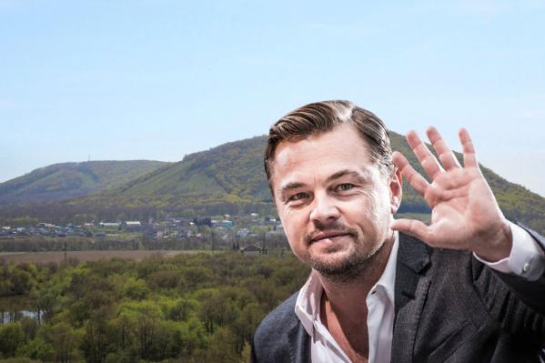 В компании Earth Alliance, созданной голливудской звездой, решили не вступаться за Куштау
