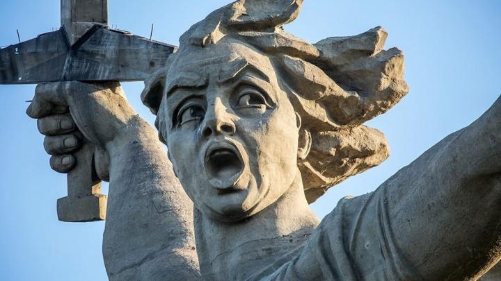 «Желающих ехать сюда нет»: английский журналист не увидел пляжей и культурных мест в Волгограде