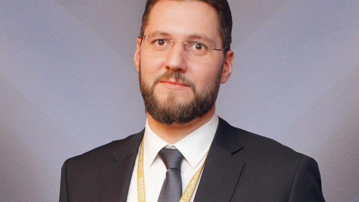 Теперь вместе страдиционными услугами Промсвязьбанк выполняет операции погособоронзаказу