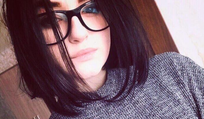 «Я думала, не выживу»: мама пропавшей Дарьи Разживиной рассказала, где всё это время была её дочь