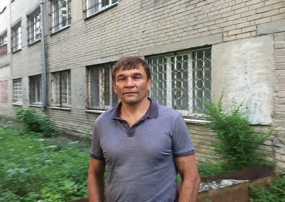 В массовом ДТП с отцепившимся прицепом на Урале погиб ветеран челябинского дзюдо