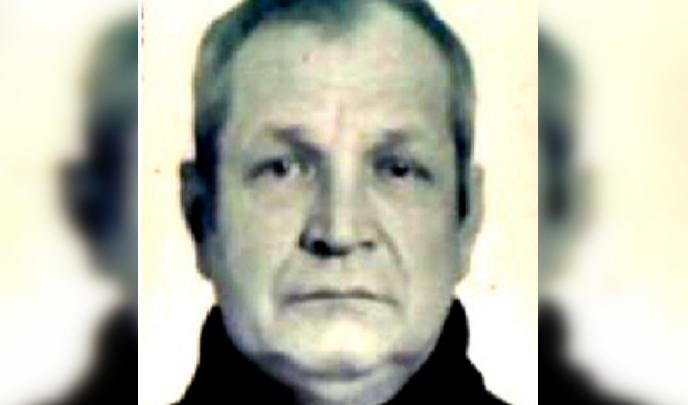 Пропавшего 71-летнего дедушку в Ярославле нашли. Где он был