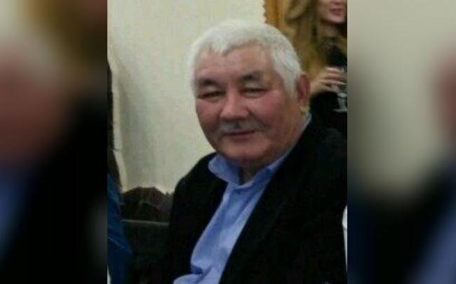 В Башкирии пропавшего без вести Мидхата Калимуллина нашли мертвым