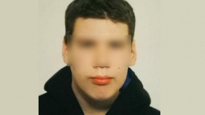 В Ростове разыскивают 15-летнего подростка