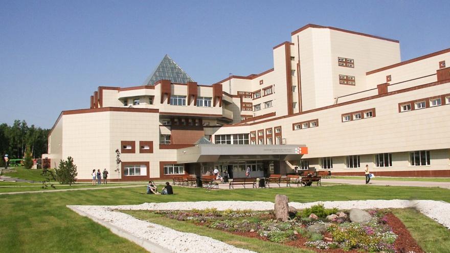 Преподаватели СФУ сообщили об отмене премий после Универсиады
