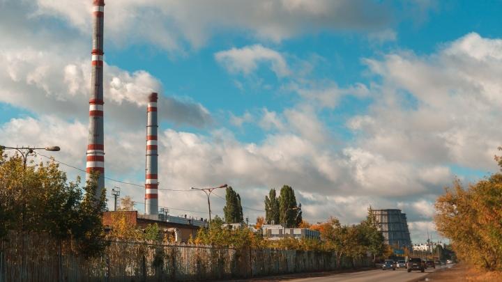 «Не платят по три года»: теплоэнергетики подготовили черный список ТСЖ