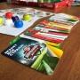 Играет вся страна: «Большой футбол» пришел в Ярославль
