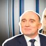 Регоператора капремонта и фирму экс-губернатора Дубровского оштрафовали за сговор по лифтам