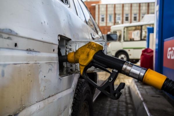 Эксперты уверены, что цены пока продолжат расти