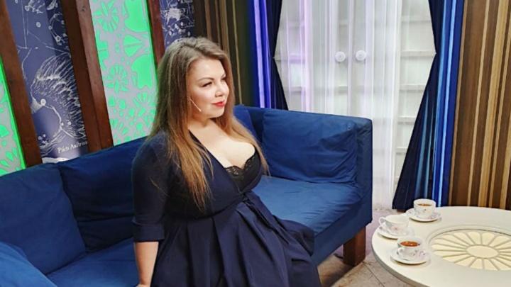 «Поехала просто покуражиться»: обладательница самой большой груди снялась в шоу «Давай поженимся»