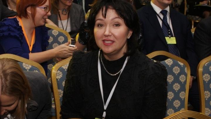Три бизнесмена из Новосибирска вошли в рейтинг Forbes