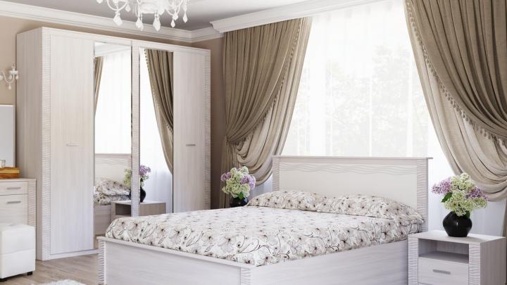 Как выбрать мебель для каждой комнаты в доме: чек-лист от экспертов