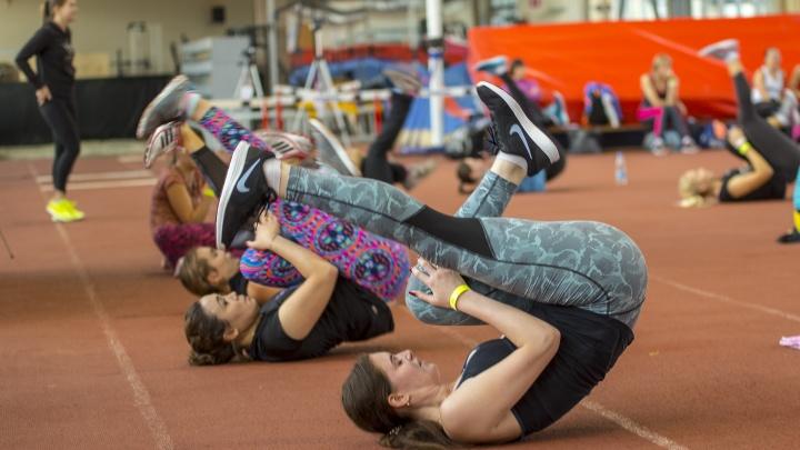 Попали под пресс: 5 упражнений для похудения, которые вы делаете зря