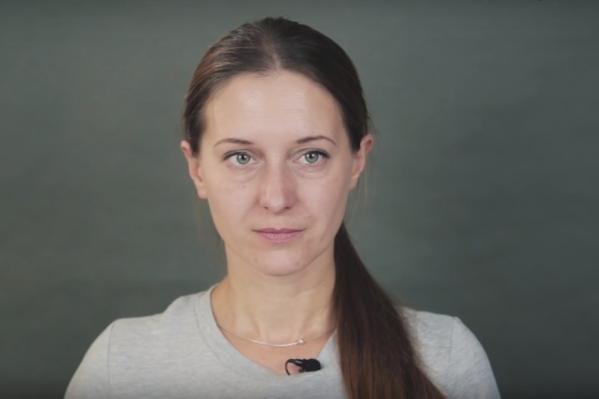 Журналистка Светлана Прокопьева может лишиться свободы на семь лет