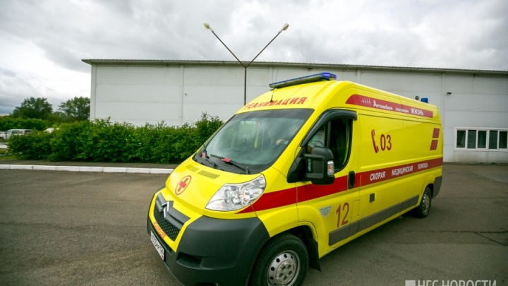 Женщина с болями попала в больницу и погибла в муках из-за ошибки врачей