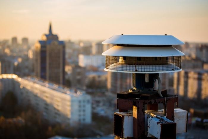 Проверки систем оповещения проходят в Новосибирске раз в квартал