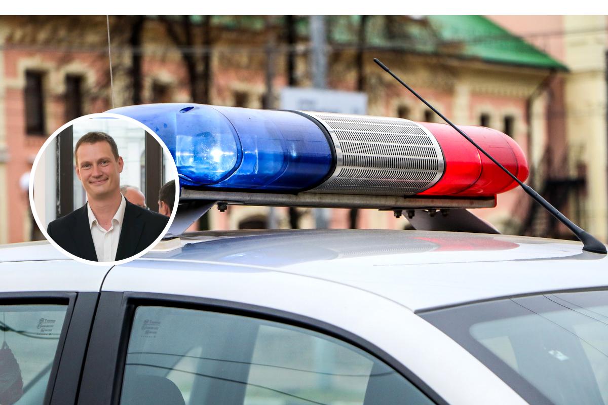 Один из подозреваемых сейчас занимает должность главврача ЦРБ Балахны