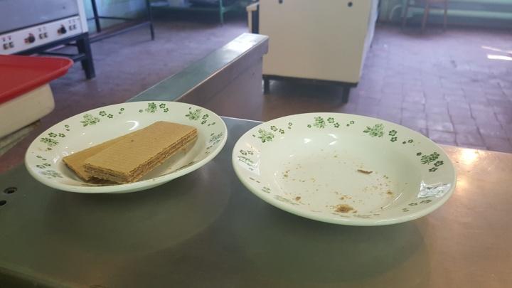 Суп — не каждый день: прокуратура проверила, чем кормят школьников в Мокроусовском районе