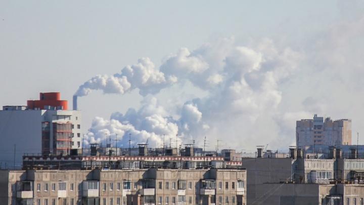«В Сочи отдыхайте, в Челябинске работайте»: депутаты решили улучшить имидж региона в соцсетях