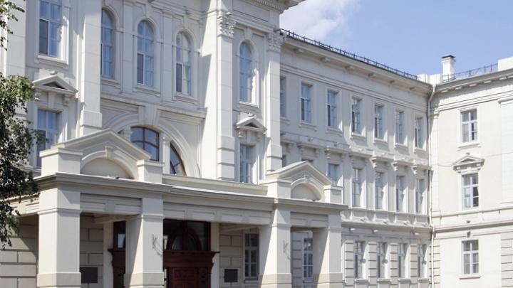 Заксобрание потратит два миллиона на телесюжеты о депутатах