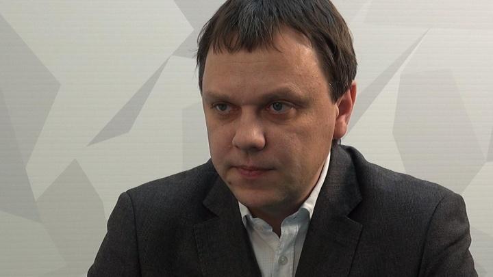 Не сможет руководить: в Перми суд дисквалифицировал экс-главу дорожного департамента Илью Денисова