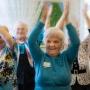 Московский кредитный банк сделал ставку на пенсионеров
