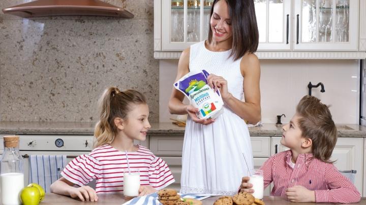 Как выбрать молочную продукцию: разберёмся, что обязательно нужно проверить перед покупкой